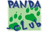 Image pour le Panda-Club