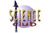 Image pour le Science-Club